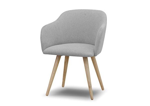Dining Chair By Scandinavian Designs