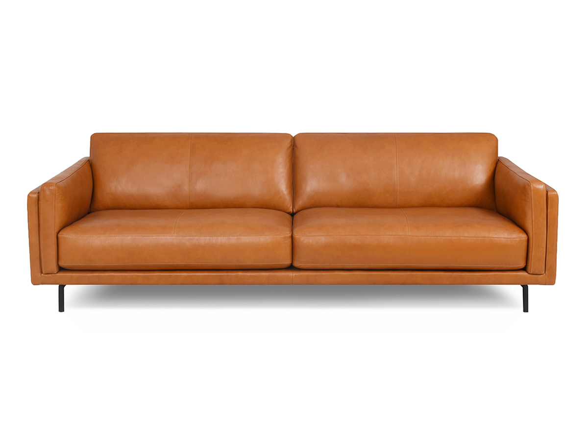 Htl6152 Apartment Size Sofa By Htl