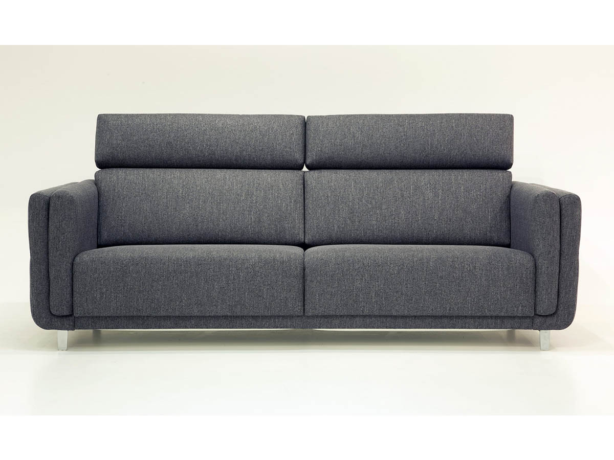 - Paris Sofa Sleeper, King Size By Luonto - Scan-Design Furniture