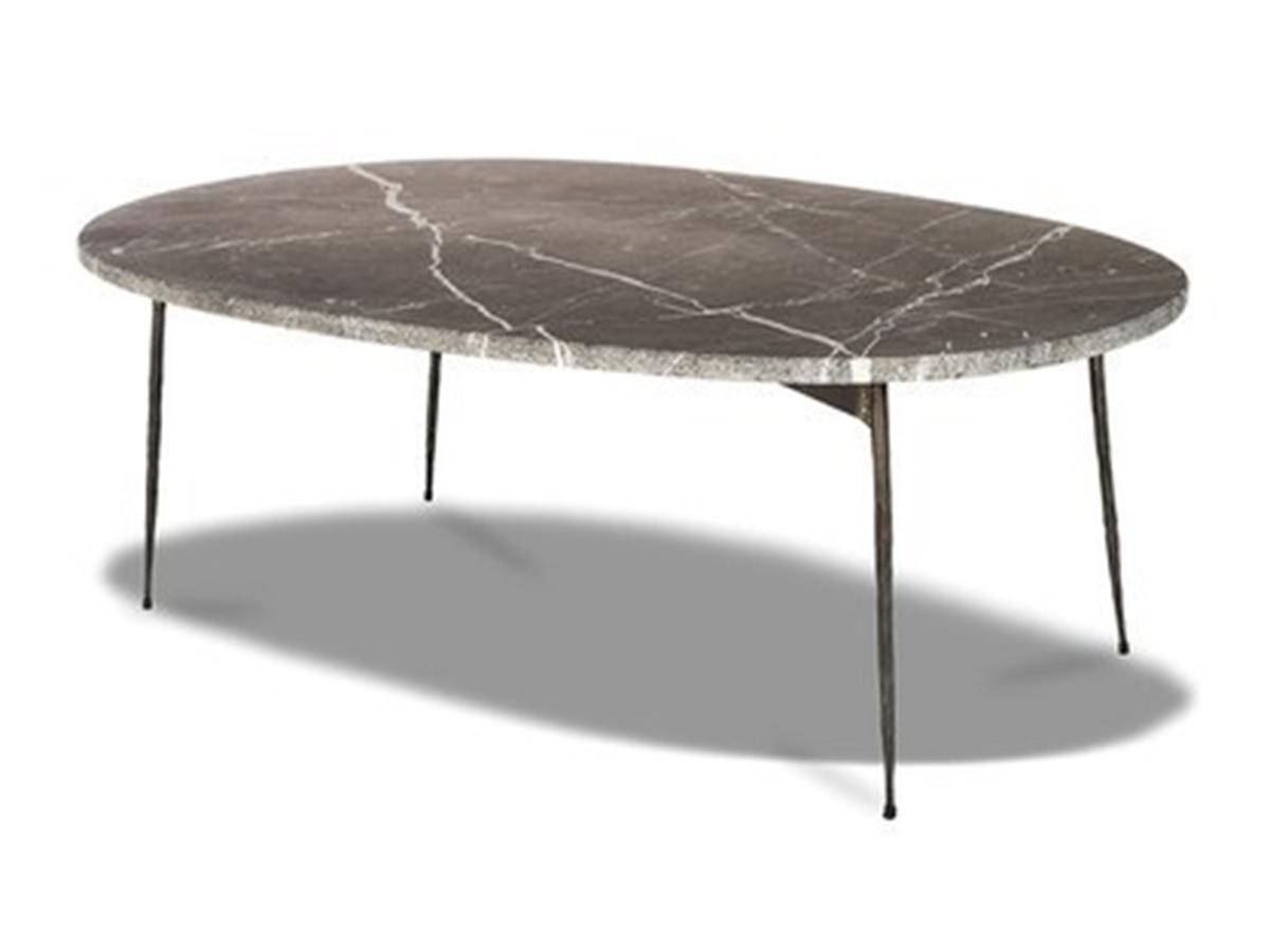 Tuk Tuk Black Italian Marble Large Coffee Table By Mobital Scan Design Furniture