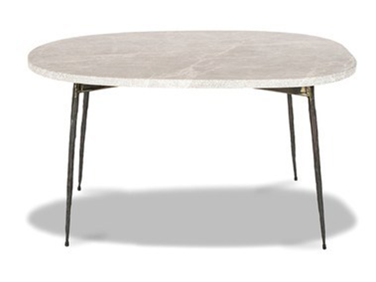 Tuk Tuk Grey Italian Marble Small Coffee Table By Mobital Scan Design Furniture