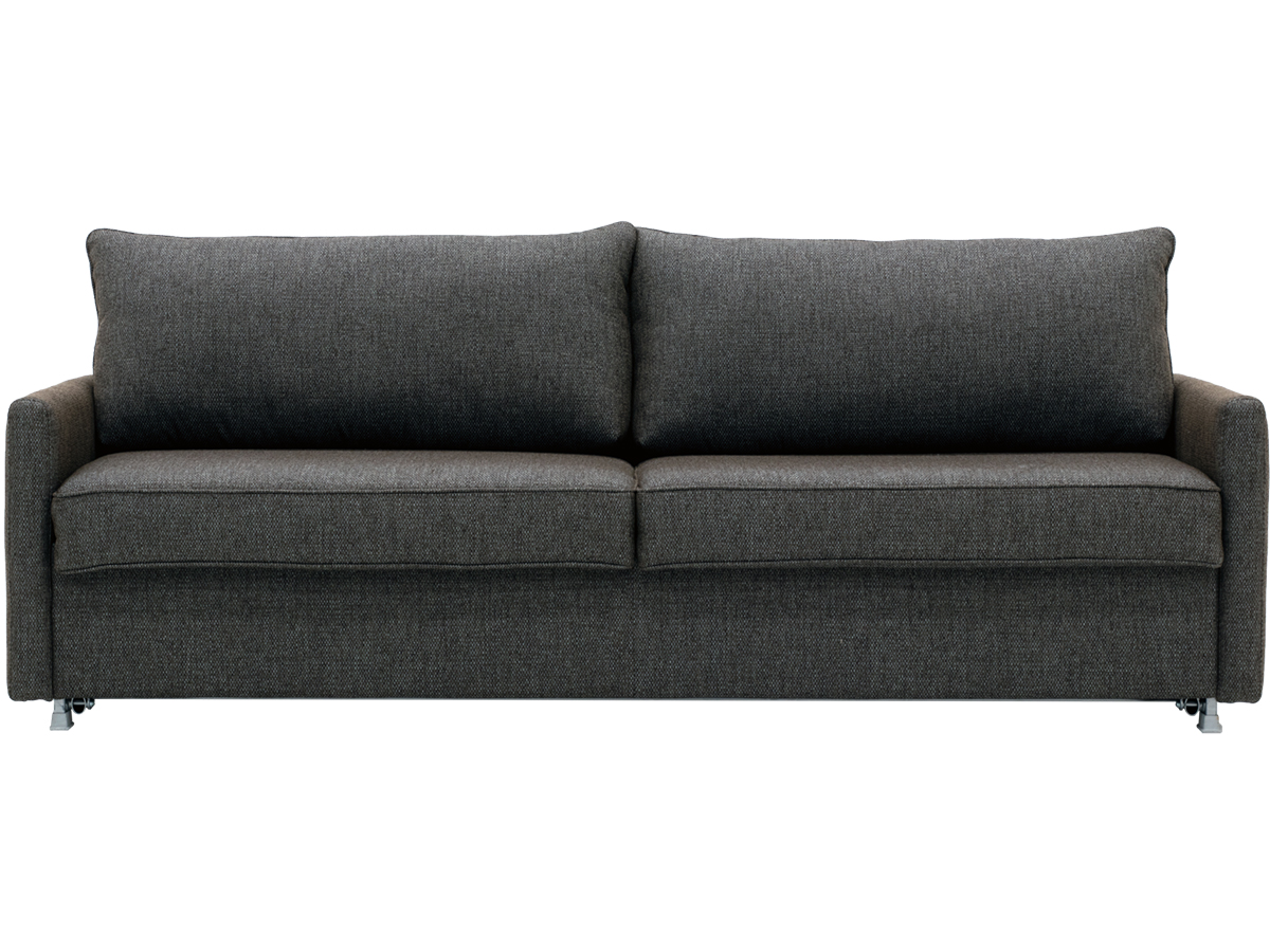 Bunk Bed Sofa Sleeper By Luonto Scan Design Furniture
