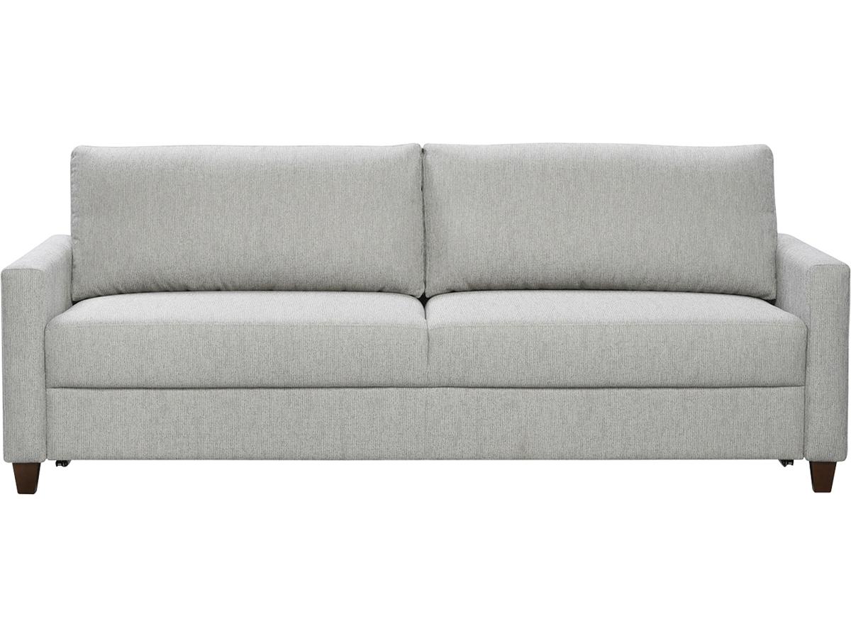 Sofa Sleeper Full Size Xl By Luonto
